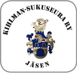 kihlman_sukuseura_jasen